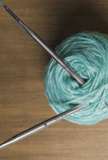 Knitters Pride Mindful Collection Fixed Circular