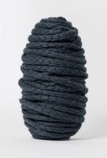 Blue Sky Fibers Woolstok Jumbo
