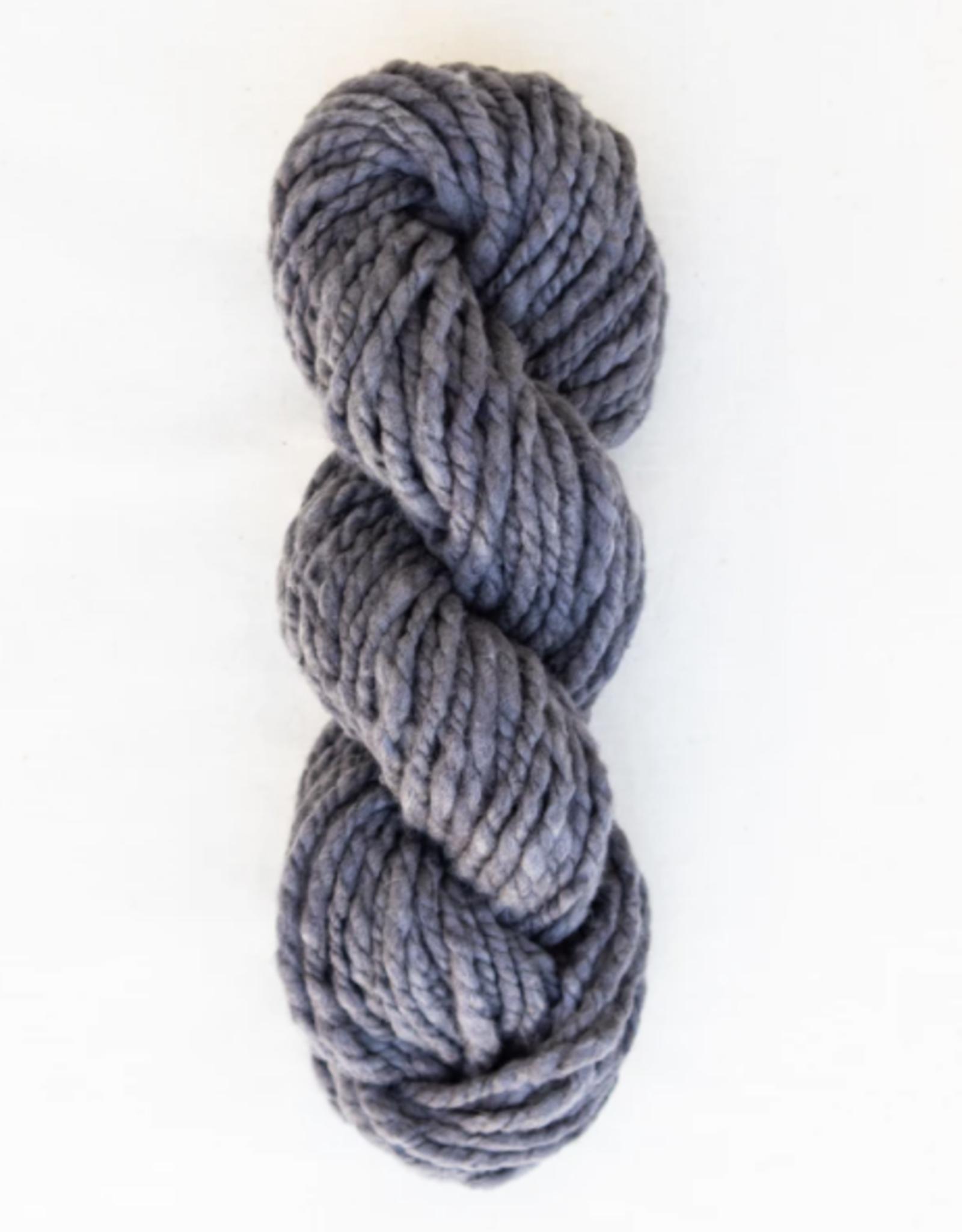 Handspun Hope Organic Merino Wool Super Bulky