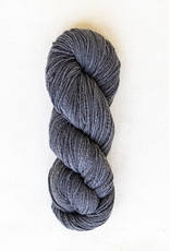 Handspun Hope Organic Merino Wool DK