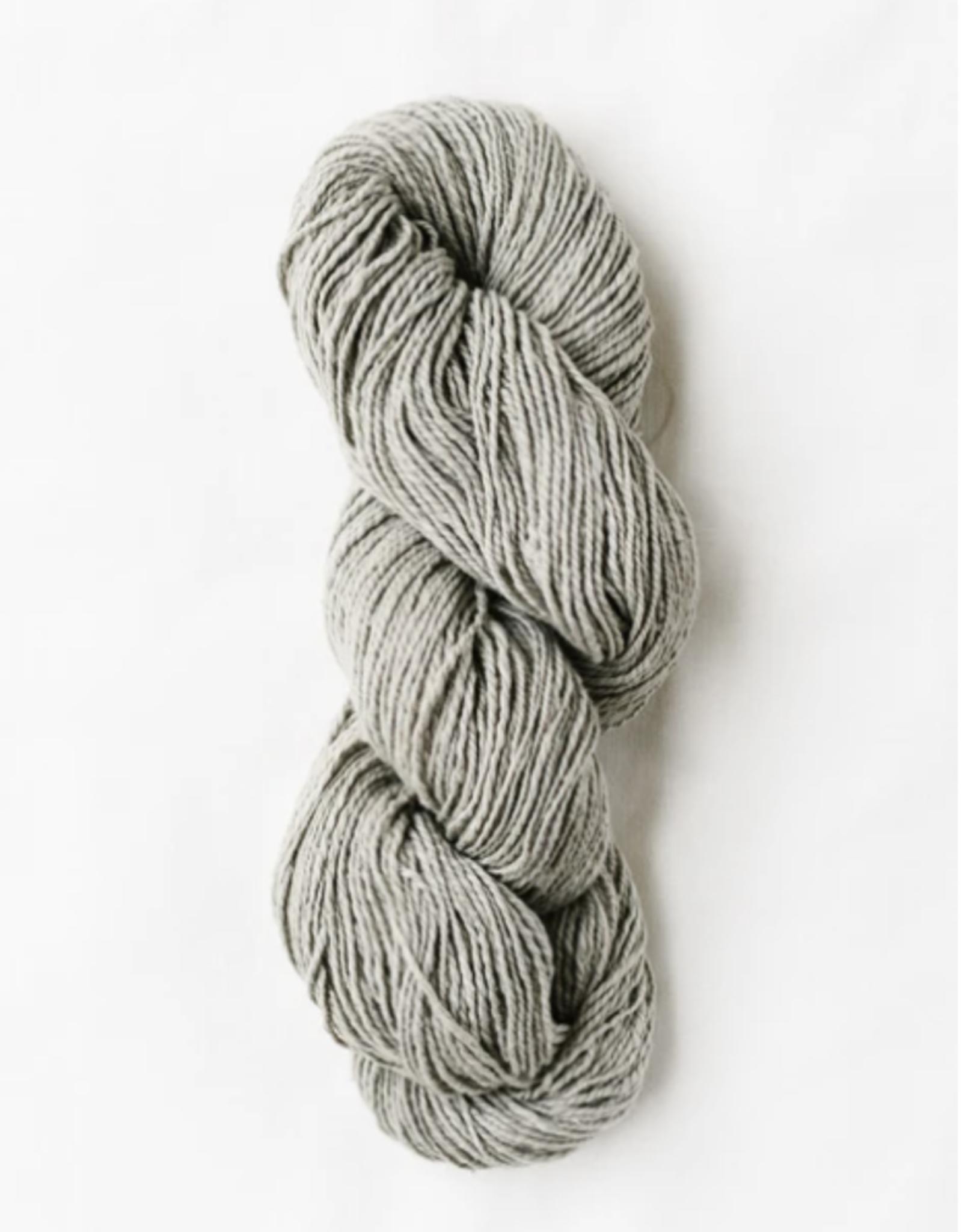 Handspun Hope Ethiopian Cotton