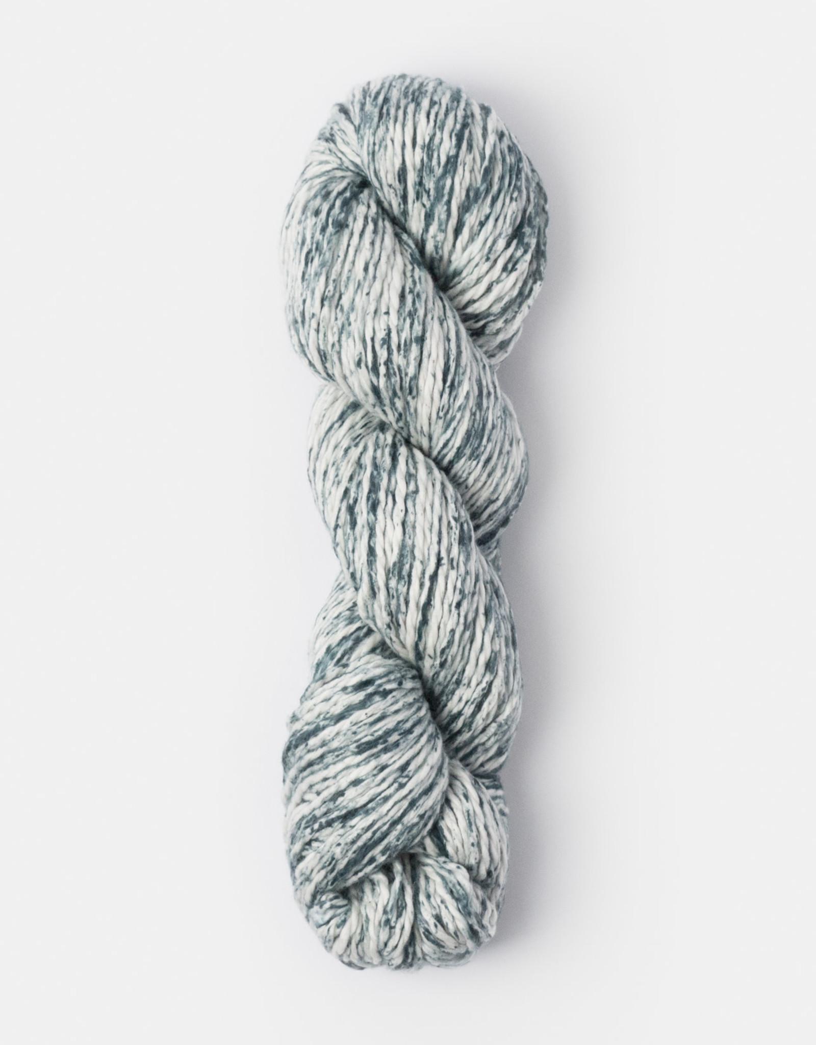 Blue Sky Fibers Printed Organic Cotton