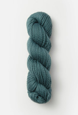 Blue Sky Fibers Organic Cotton