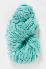 Knit Collage Spun Cloud