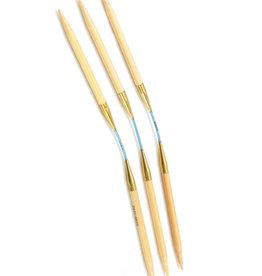 Addi FlexiFlips Bamboo