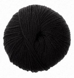 Amano Eco Puna Black