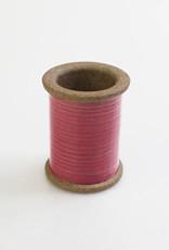 Cohana Magnetic Spool