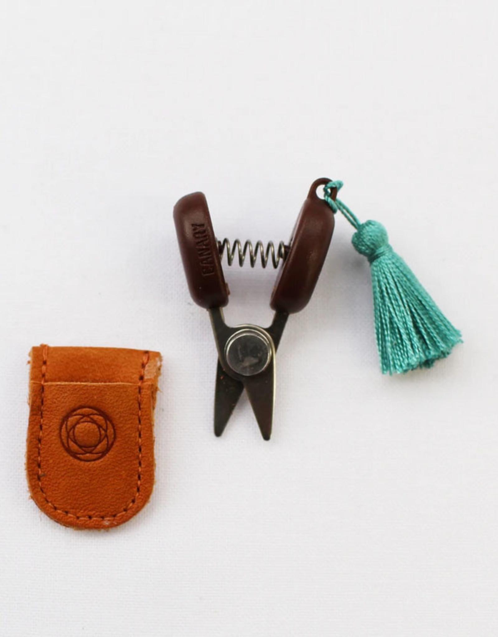 Cohana Mini Scissors of Seki