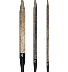 "Lykke Birch Wood Extra Needle Tip 5"""
