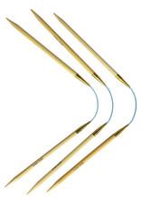 Addi FlexiFlips Bamboo XL