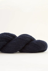 Shibui Knits Pebble