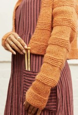 Pom Pom Magazine Knit How