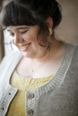 PomPom Magazine Embody: A Capsule Collection to Knit & Sew