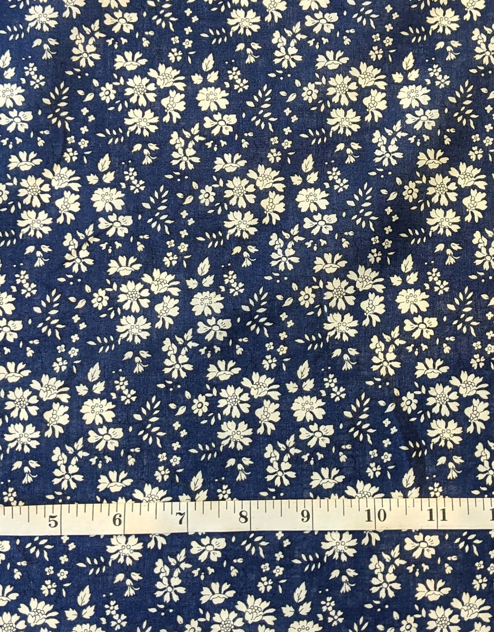 Liberty Fabrics Augusta Linen