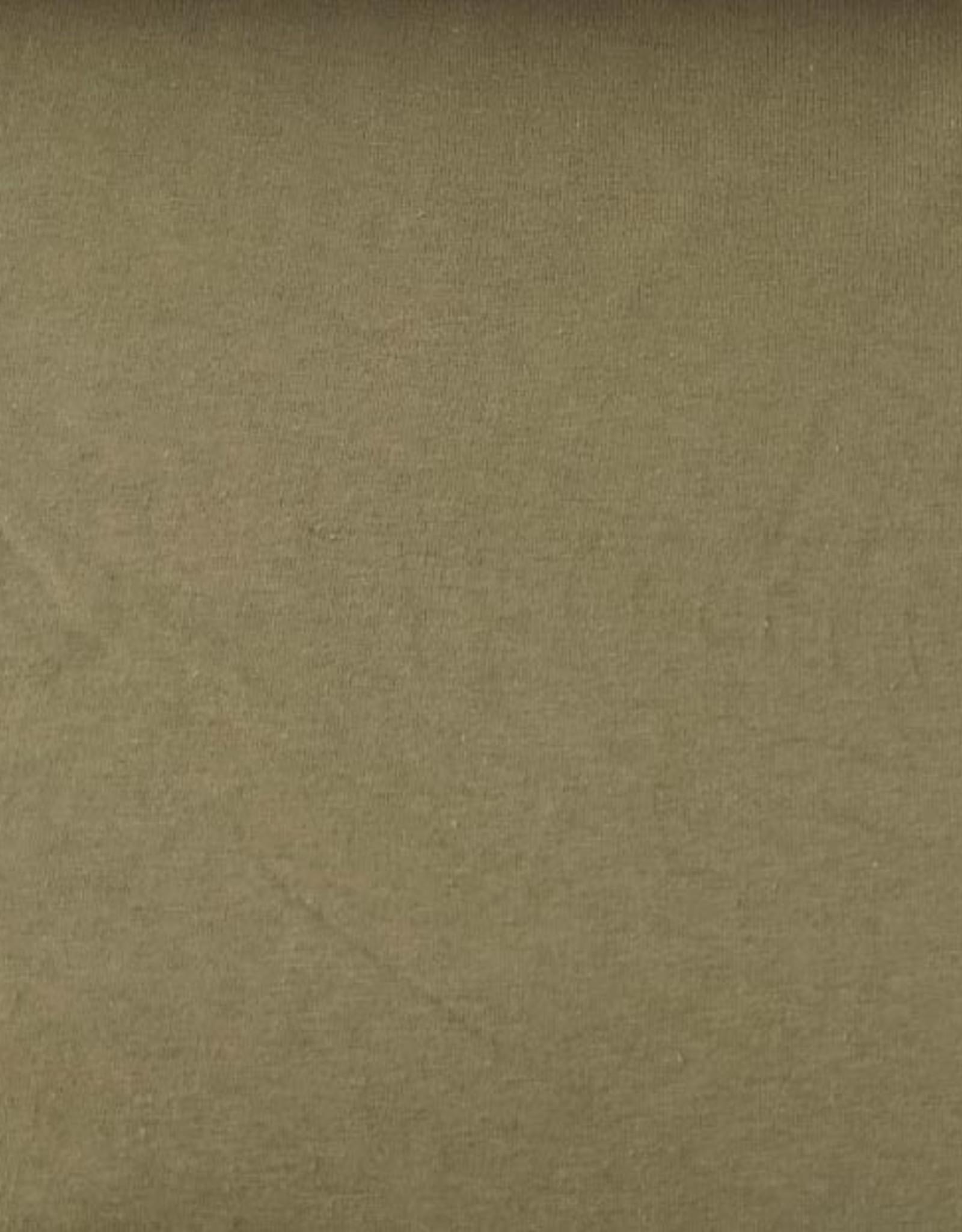 The School of Making Alabama Chanin Organic Cotton Jersey