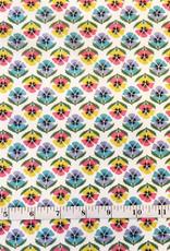 Liberty Fabrics Tana Lawn Classic