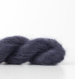 Shibui Knits Silk Cloud select colors