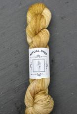 Ritual Dyes Crone