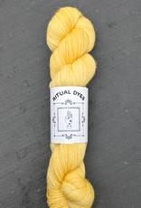 Ritual Dyes Crone Zodiac