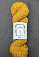 Ritual Dyes Elder