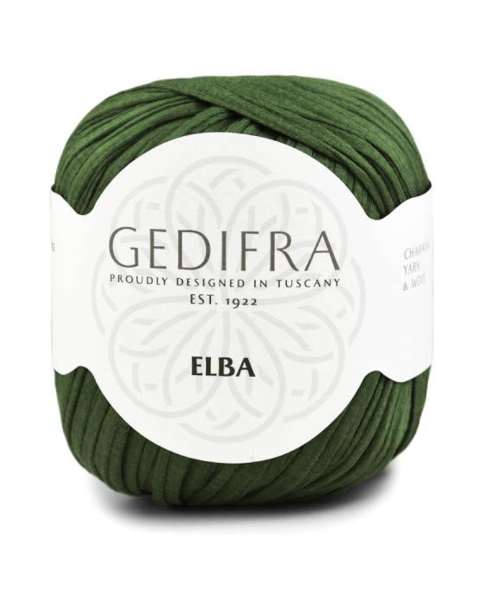 Gedifra Elba