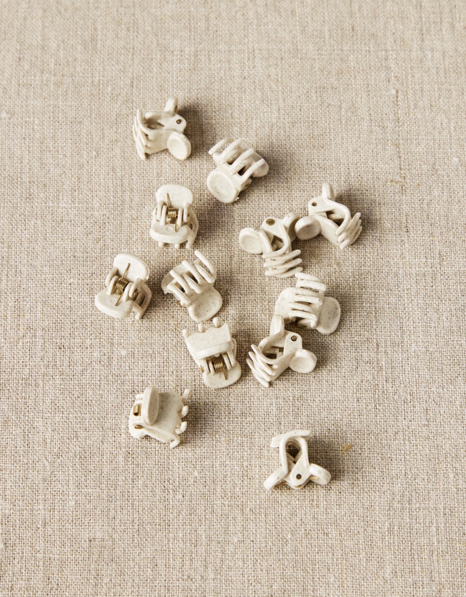 Cocoknits Claw Clips