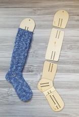 Katrinkles Adjustable Sock Blockers Pair