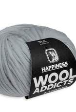 Wool Addict by Lang Yarns Happiness