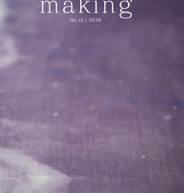 MakingZine Making