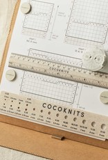 Cocoknits Makers Board