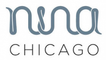 Nina Chicago