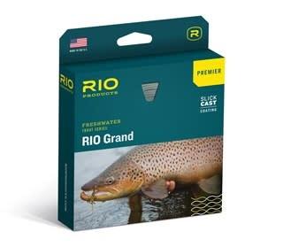 RIO RIO PREMIER RIO GRAND