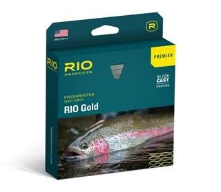 RIO RIO PREMIER RIO GOLD