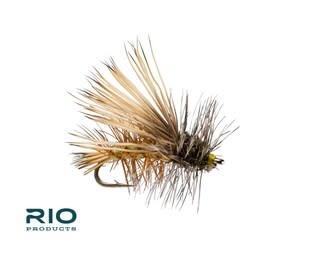 RIO RIO Stimulator [Single]