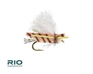RIO RIO's Blade Runner Hopper [Single]
