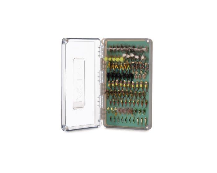 FISHPOND FISHPOND TACKY DAYPACK FLY BOX