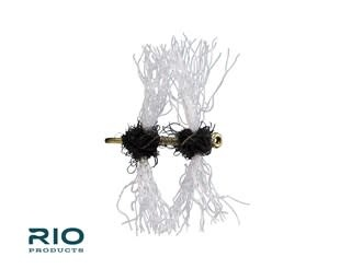 RIO RIO Two Wing Trico Spinner