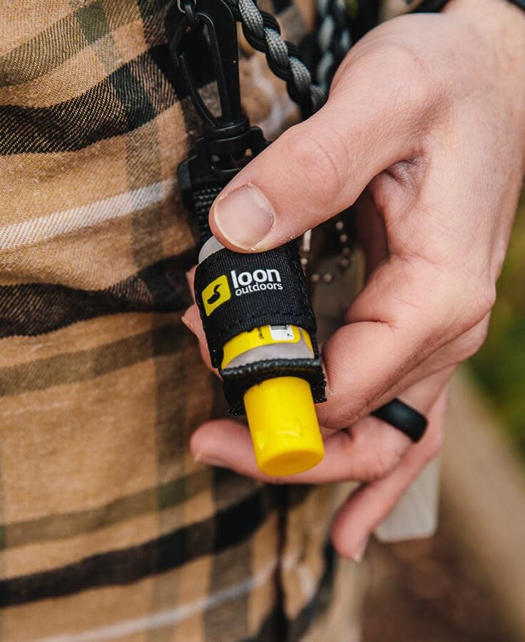 LOON OUTDOORS LOON Small Caddy