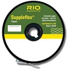 RIO RIO SUPPLEFLEX TipPET