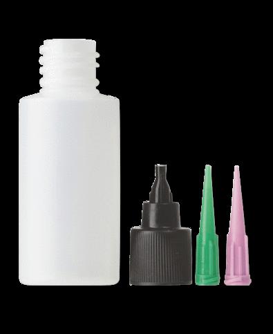 LOON OUTDOORS LOON Applicator Bottle