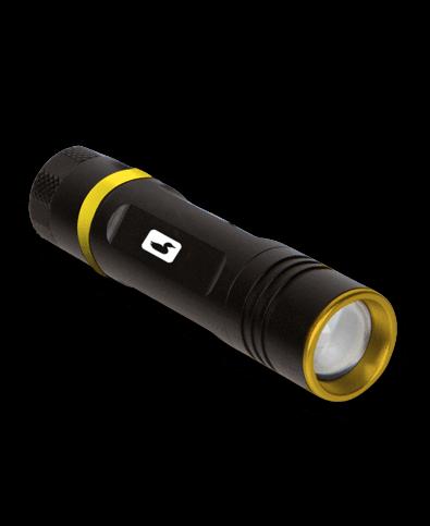LOON OUTDOORS LOON UV Bench Light