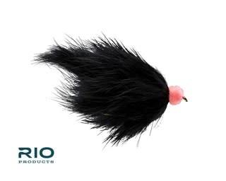 RIO RIO Egg Sucking Leech [Single]