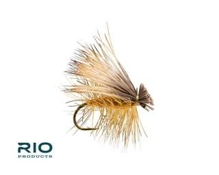 RIO RIO Elk Hair Caddis