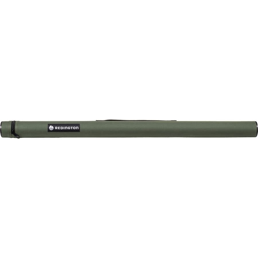 "REDINGTON REDINGTON 590-4 CRUX Rod W/TUBE 5WT 9'0"" 4 PC"