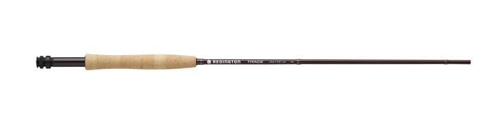 "REDINGTON REDINGTON 690-4 TRACE Rod W/TUBE  6WT 9'0"" 4PC"