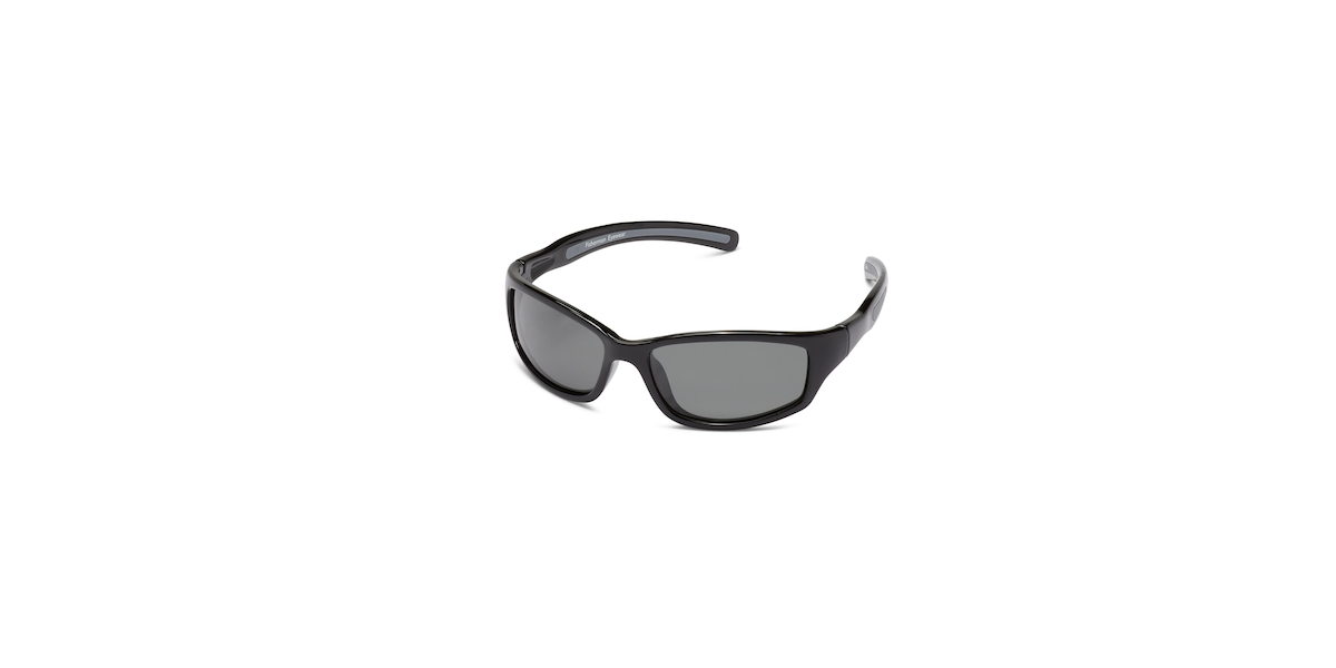FISHERMAN EYEWEAR INNOVATION - BLUEGILL POLARIZED SUNGLASSES