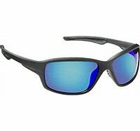 FISHERMAN EYEWEAR INNOVATION - DORADO POLARIZED SUNGLASSES