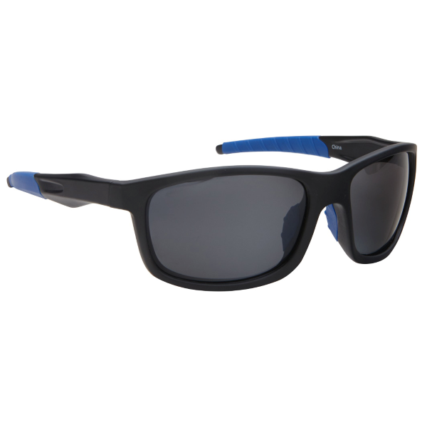 FISHERMAN EYEWEAR INNOVATION - BUOY POLARIZED FLOATER SUNGLASSES