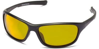 FISHERMAN EYEWEAR INNOVATION - CRUISER POLARIZED SUNGLASSES