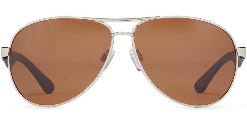 FISHERMAN EYEWEAR HERITAGE - SIESTA POLARIZED SUNGLASSES